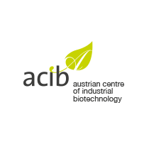 ACIB / AUSTRIAN CENTRE OF INDUSTRIAL BIOTECHNOLOGY