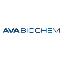 AVA / AVA Biochem BSL AG