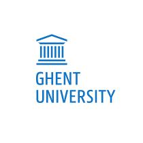 UGENT / Ghent University