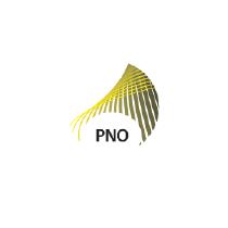 PNO / PNO Consultants BV