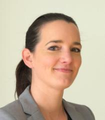 Mag. Katrin Weinhandl