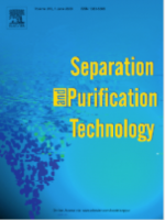 New Publication about Glucosylglycerol production and Nanofiltration